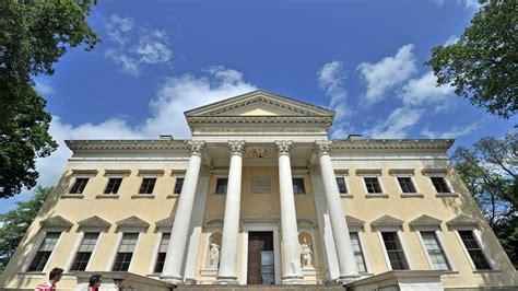 Romantik Epoche Architektur by Stil Epochen Klassizismus Und Romantik Stil Epochen