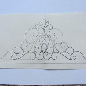 15 Royal Icing Tiara Patterns Fit For A Princess ...