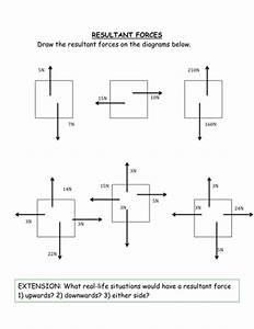 74  Pdf  Scale Drawing Worksheet Ks3 Printable Download