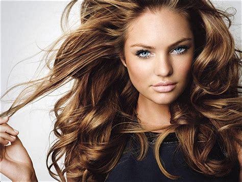 light brown hair color for dark hair golden light brown hair color ideas hair central