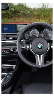 The new BMW M4: Drive the champion in efficiency – Auto ...