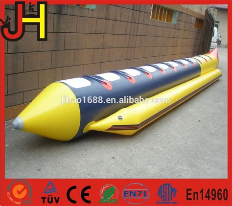 Inflatable Kayaks And Boats For Sale by Heavy Duty Pvc Fishing Boats For Sale Fishing Boat