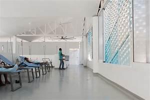 Facility sanitation clean water sewage standards   Mazzetti