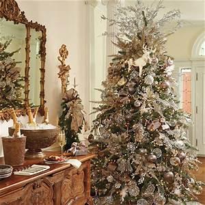 33 Ideen Fr Weihnachtsbaumschmuck