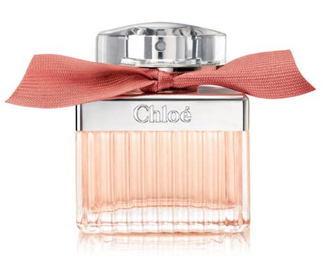 rose scented perfumes     feeling