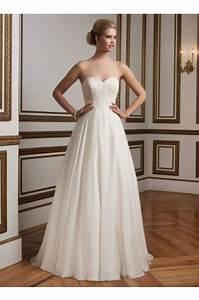 Justin alexander wedding dress style 8840 2423499 weddbook for Justin alexander wedding dress prices