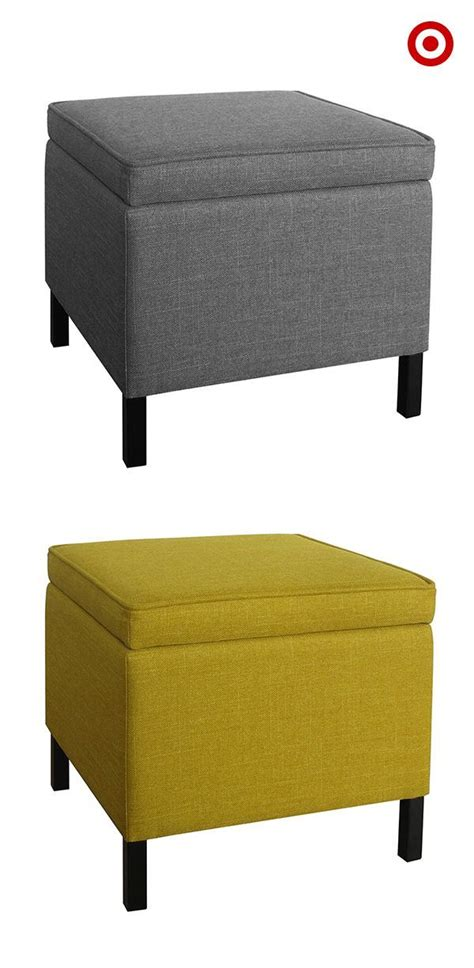25+ Best Ideas About Small Coffee Table On Pinterest