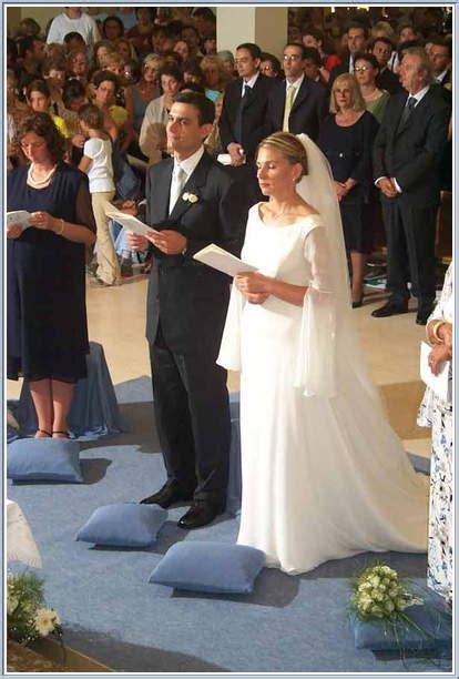 gods company  medjugorje marriage prayer