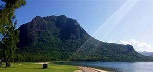 Best, Beaches, In, Mauritius