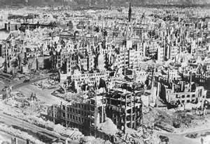 Lbs Immobilien Dresden : syria s raqqa is comparable to the infamous allied bombing ~ Lizthompson.info Haus und Dekorationen
