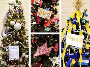 Christmas Around The World : christmas around the world party paging supermom ~ Buech-reservation.com Haus und Dekorationen