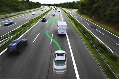 Driving Bmw Automated Autonomous Highly Step Motorways
