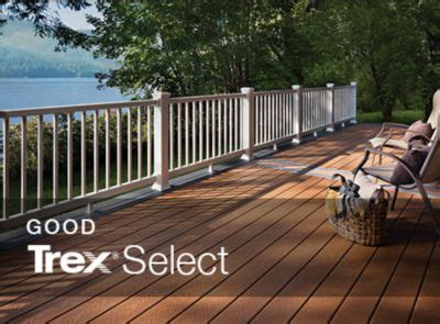 deck cost calculator cost  building  deck trex