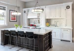 kitchen islands with chairs luxury kitchen cabinetry sympathy for hubbard