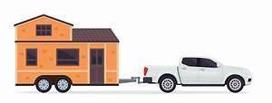 Haus Kaufen Oder Bauen : tiny haus kaufen oder selber bauen immobilien blog ~ Frokenaadalensverden.com Haus und Dekorationen