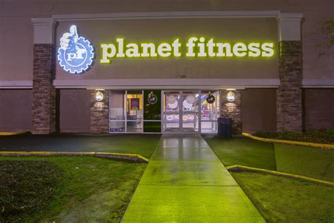 Get moving with the pf app or in club www.youtube.com/watch?v=etxec4vj5ee. Planet Fitness Coupons near me in Mentor | 8coupons