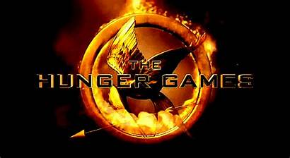 Hunger Games Introduction Rpg
