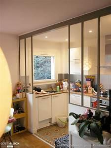 cote maison deco amazing ethnic chic ct maison with cote With amazing couleur de peinture pour un couloir 8 deco couloir peinture couleur rangements cate maison