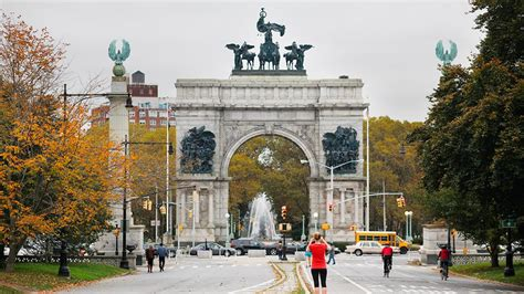 new york city s top 5 parks new york travel channel