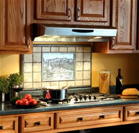 How To Size A Cooktop Or Range Hood