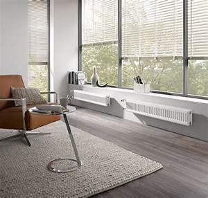 Heizkörper Niedrige Bauhöhe : modernen flachheizk rper ~ Michelbontemps.com Haus und Dekorationen