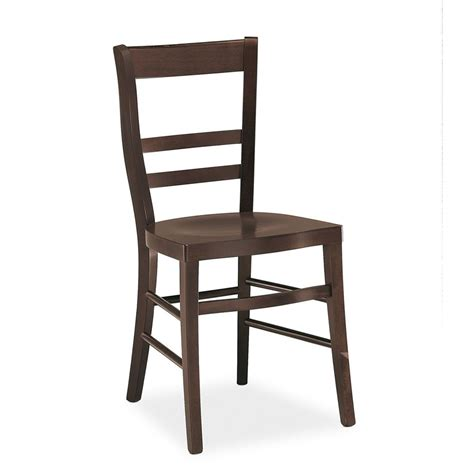 assise chaise 120 chaise rustique en bois avec assise en multiplis