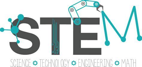 The STEM Workshop - Year 5
