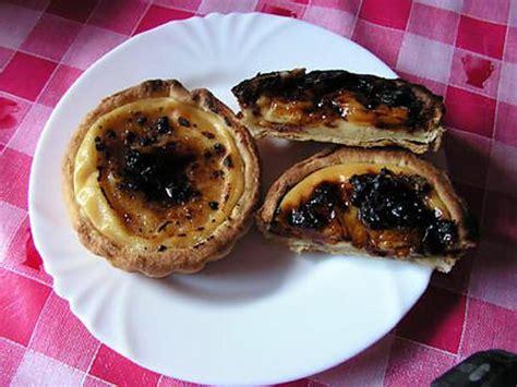 temps de cuisson pate brisee 28 images tarte aux pommes et rhubarbe caram 233 lis 233 es une