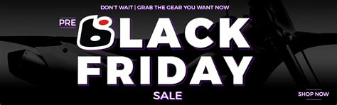 black friday motocross gear motocross gear parts and motocross accessories bto sports
