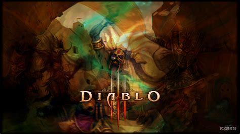 Diablo Image by Diablo Iii Wallpapers Pictures Images