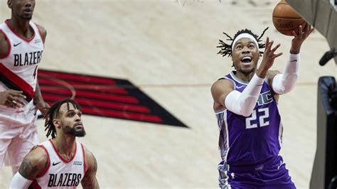 ''Kings'' basketbolista Holmsa mamma neapmierināta ar dēla ...