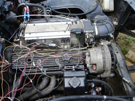 1994 Corvette Engine Wiring Harnes by 1994 Lt1 Wiring Harness Parts Wiring Diagram Images
