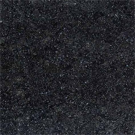 granite slabs black galaxy granite slab manufacturer  jaipur