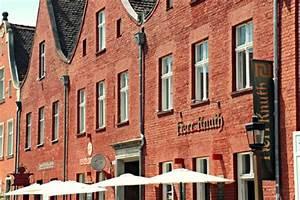 Potsdam Russisches Viertel : reisebericht potsdam tipps inspiration bilder travelcats ~ Markanthonyermac.com Haus und Dekorationen