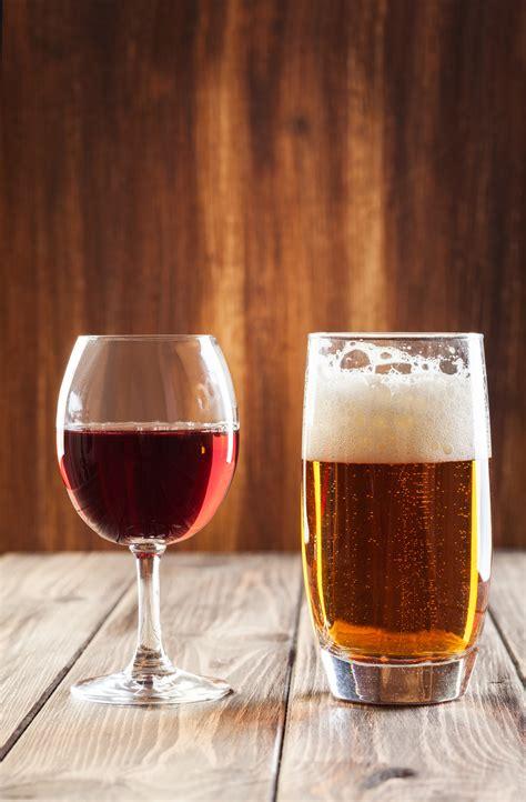 craft beer trademarks beer  wine