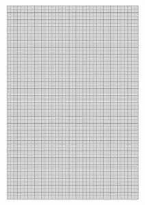 1 inch grid paper pdf file graph paper mm a4 pdf wikimedia commons