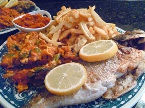tastira cuisine tunisienne le meilleur de la cuisine tunisienne en photos femmes de