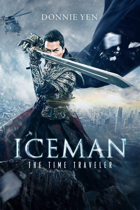 iceman    complet vf