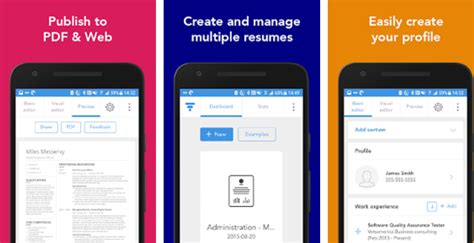 ¿cómo Hacer Un Currículum Vitae En Móviles Android Y Iphone?. Cover Letter Examples Kitchen Porter. Resume Summary Lawyer. Resume Example Independent Contractor. Hacer Curriculum Vitae Word Gratis