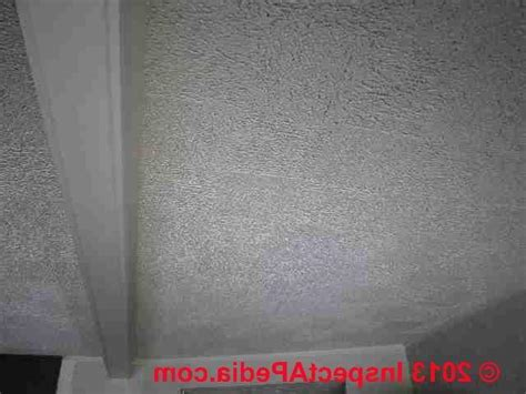 Usg Ceiling Tiles Asbestos by Celotex Ceiling Tile Photos