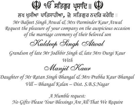 wedding place card collections of wording templates wordings for wedding