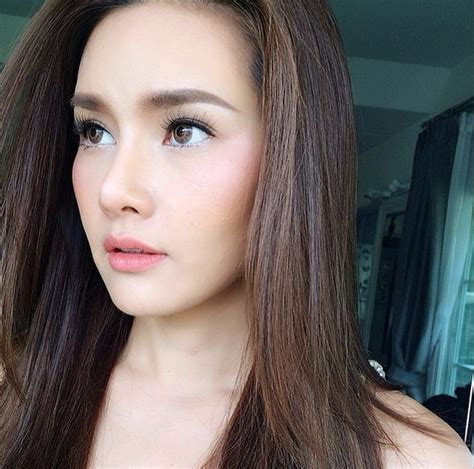 Naturally Asians by Best 25 Asian Makeup Ideas On Korean