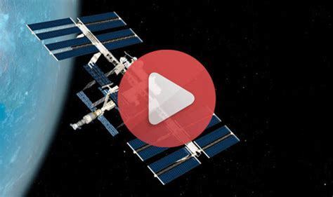 Nasa Iss Conference Live Stream Watch Astronauts Online. Columbia College Chicago Tuition. Batterers Intervention Programs. Foundation Waterproofing Contractors. Lee Safety Powder Scale How Do I Adopt A Baby. How To Check Network Traffic In Linux. Workman Compensation Lawyers. Hedge Fund Operating Agreement. Coast Dental Carrollwood Power Widget Android