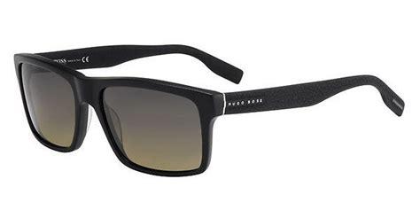 sonnenbrille herren herren sonnenbrille 187 0509 s 171 kaufen otto
