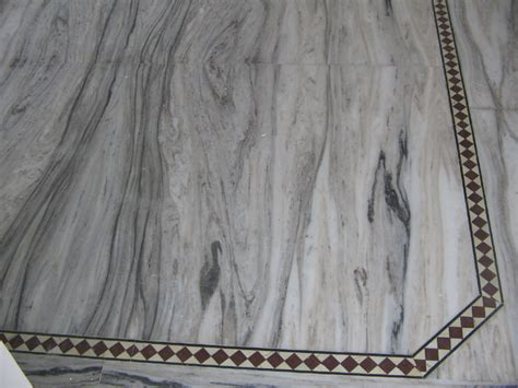 Makrana marble product and pricing details: FLOORING PATTERN