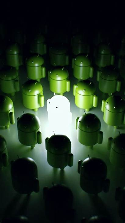 Android Wallpapers Phone Mobile Cell Phones Backgrounds