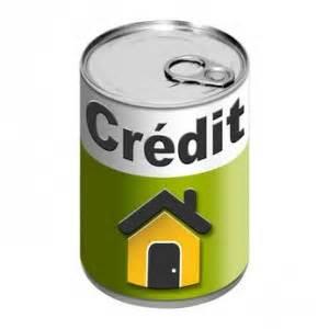 Crédit immobilier comment ça se passe avec une SCI