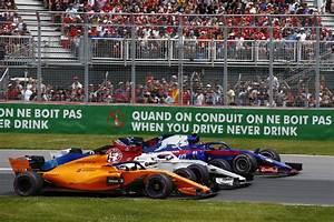 Grand Prix Autriche 2018 : mclaren formula 1 2018 canadian grand prix ~ Medecine-chirurgie-esthetiques.com Avis de Voitures