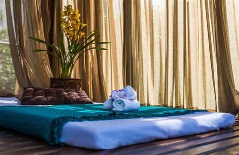 Dresses, swimwear, lingerie, jeans and much more. TripAdvisor   Gift Card Presente Surpreenda alguém especial - by Venus' Secret Spa - São Paulo ...