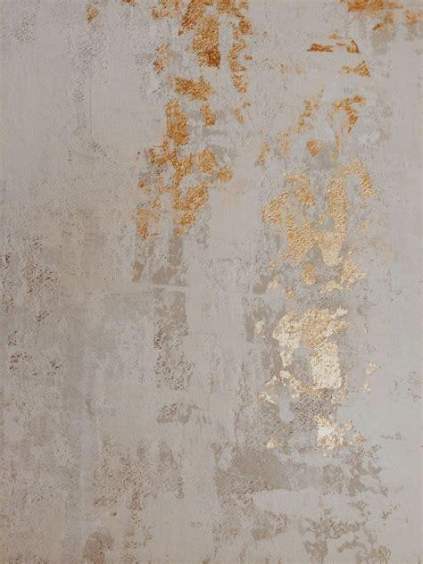Gestrichene Wand Verputzen by 20 Ceiling Texture Types To For Dummies Interior